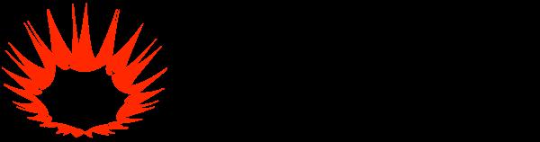 elliottFXtrader
