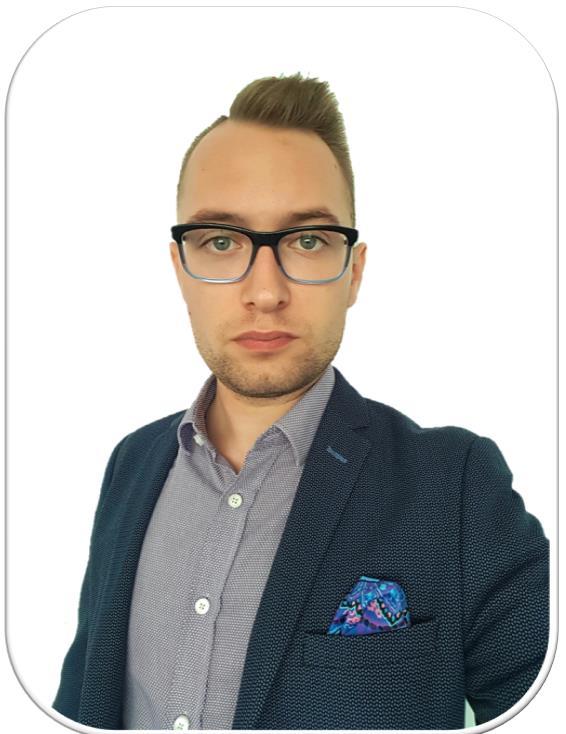 PoznajRynek.pl