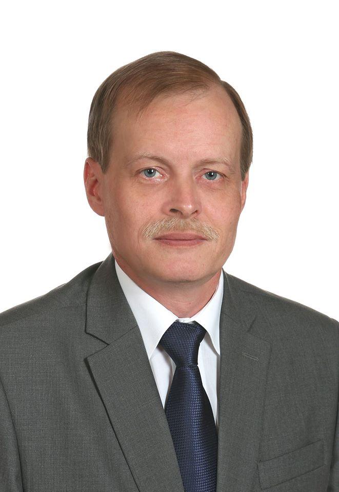 Przemysław Kotlarek